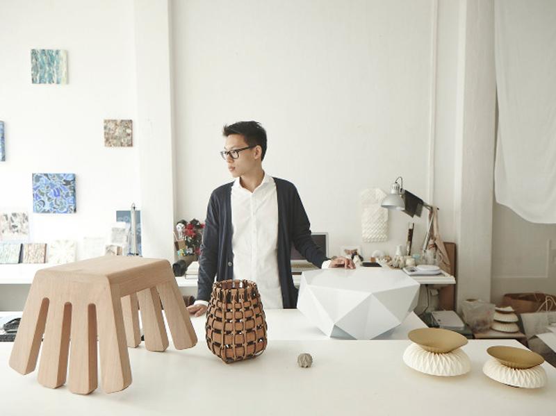 melvin-ong-desinere-designer-at-designisti