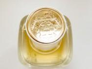 parfum-jour-d-hermes-ellena-designisti