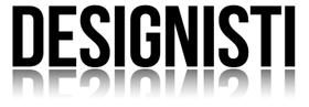 www.designisti.com