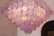 gino-vistosi-chandelier-found-at-firma-london-designist