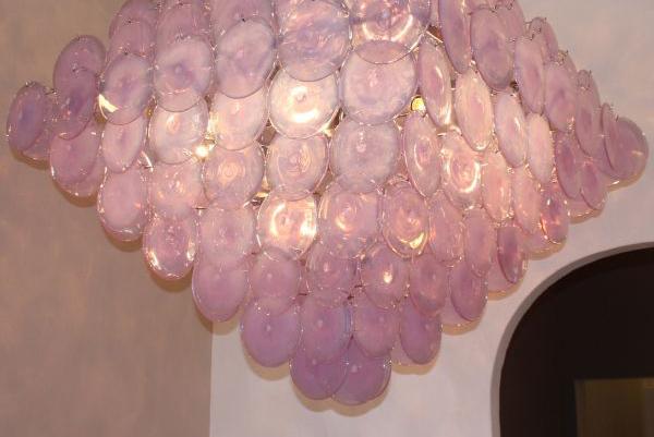 gino-vistosi-chandelier-found-at-firma-london-designist