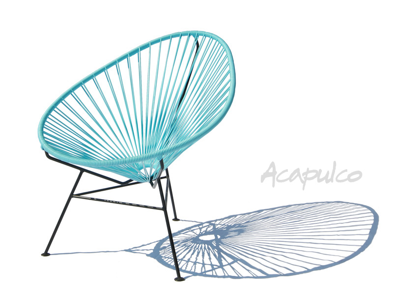 Acapulco_light-blue_Chair-designisti