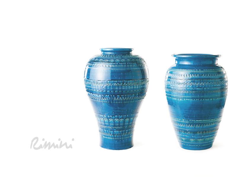 bitossi-rimini-blu-designisti