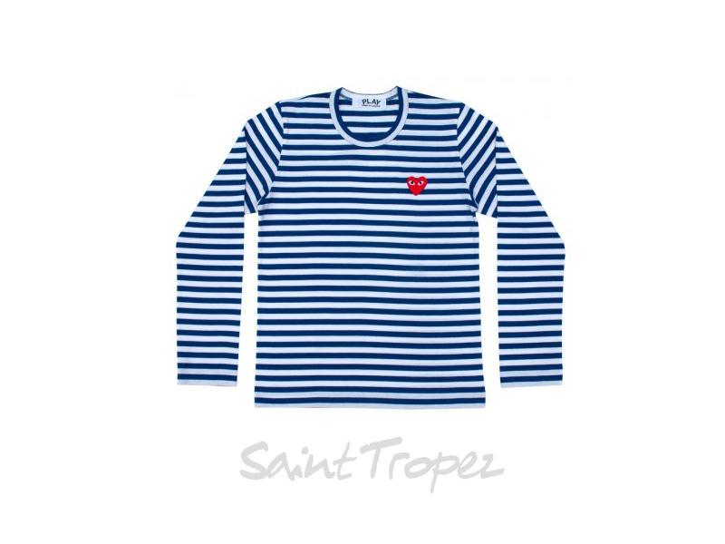 cdg-stripe-shirt-designisti