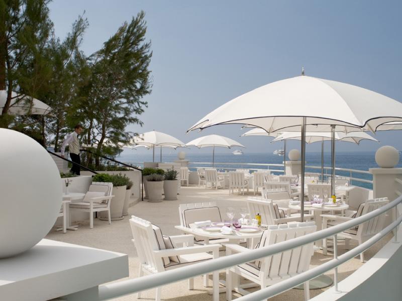 india-mahdavi-monte-carlo-beach-hotel
