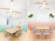 2day-Languages-School-Interior-Design-Masquespacio-Designisti