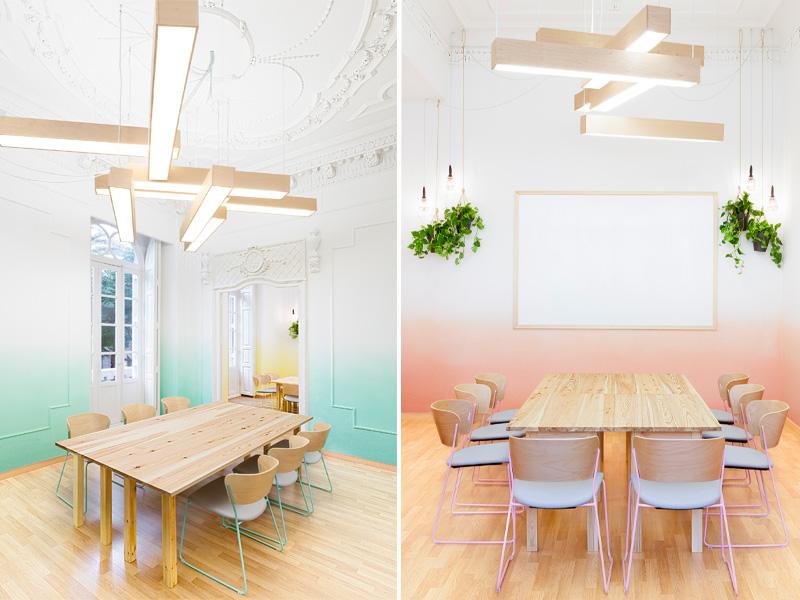 2day-Languages-School-Interior-Design-Masquespacio-Designisti