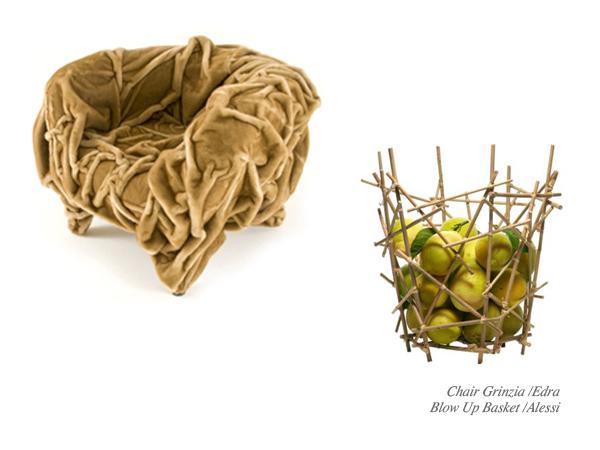 chair-grizia-edra-blow-up-basket-alessi-campana-designisti