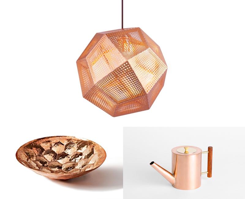 copper-accessoires-tom-dixon-japanmade