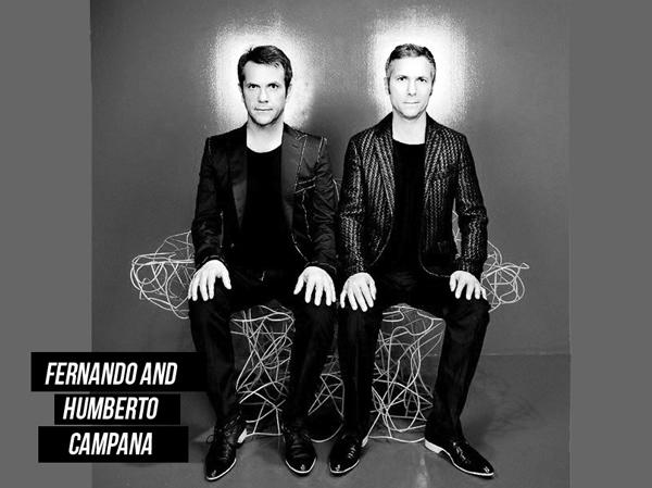 fernando-humberto-campana-brothers-artist-designer-01
