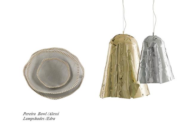 lampshades-edra-bowl-alessi-campana-blog-designisti