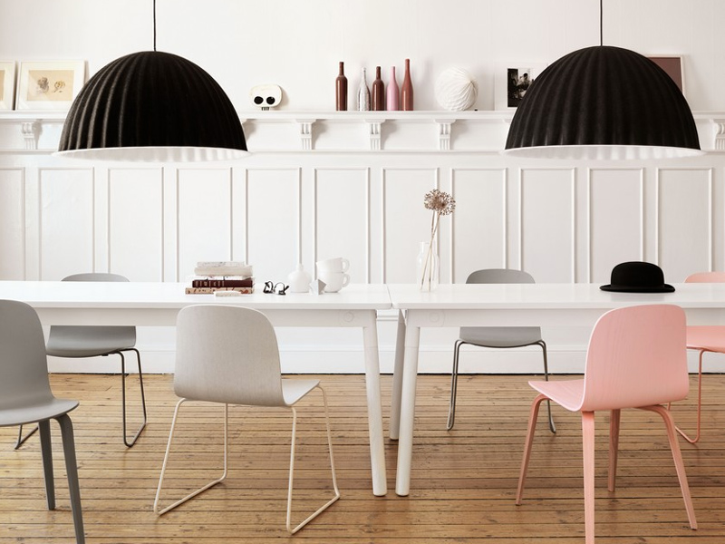 muuto-chair-visu-inspiration-room-mix