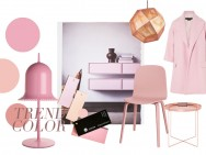 trend-color-shades-of-pale-pink-designisti