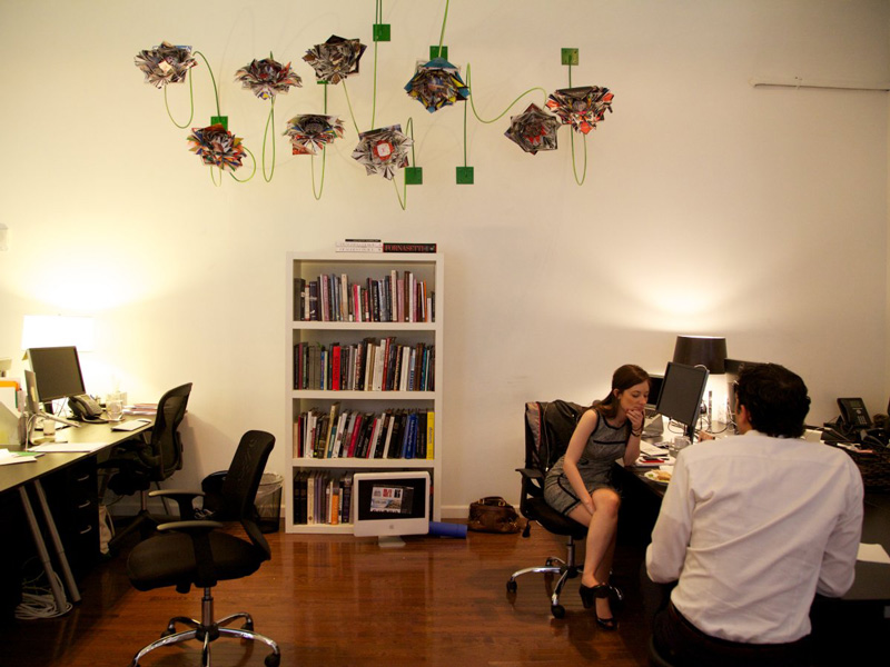 unique-art-work-is-spread-throughout-the-office
