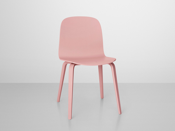 visu_woodbase_rose-chair-trend-color-pink