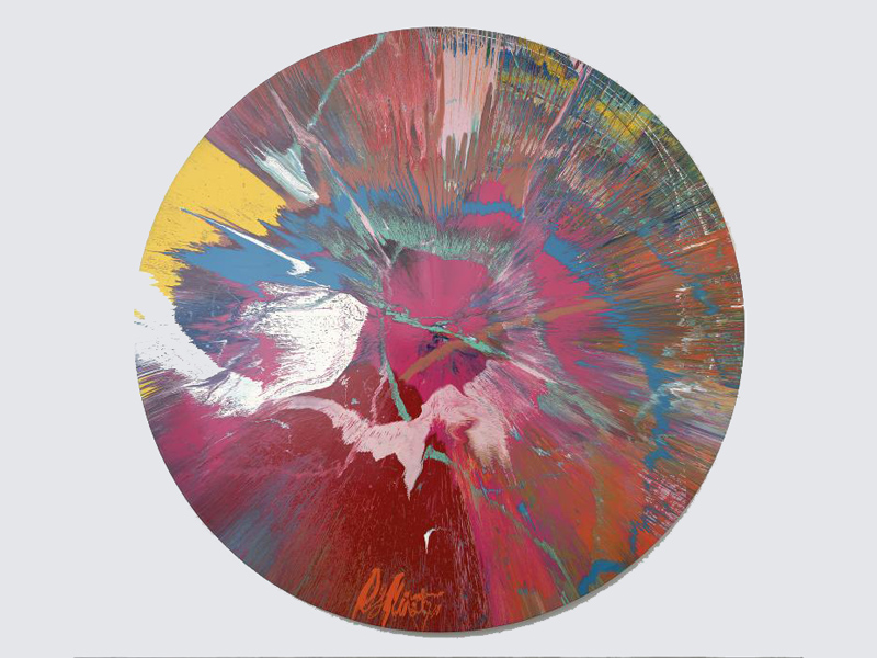 Damien-Hirst-Spin-Painting-2004