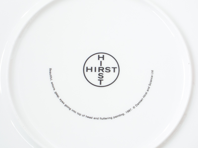 Damien-Hirst-Plate-Spin-Painting-back