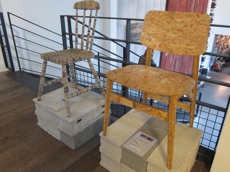 chairs-by-Hitoshi-Makino-Woytek-Weidne