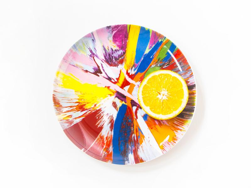 other-criteria-porcelain-plate-damien-hirst-designisti