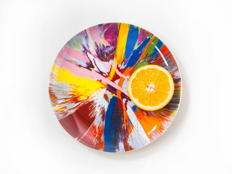 other-criteria-spin-painting-porcelain-plate-designisti