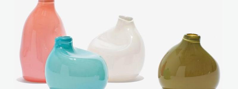 marion-fortat-french-designer-vases-designisti