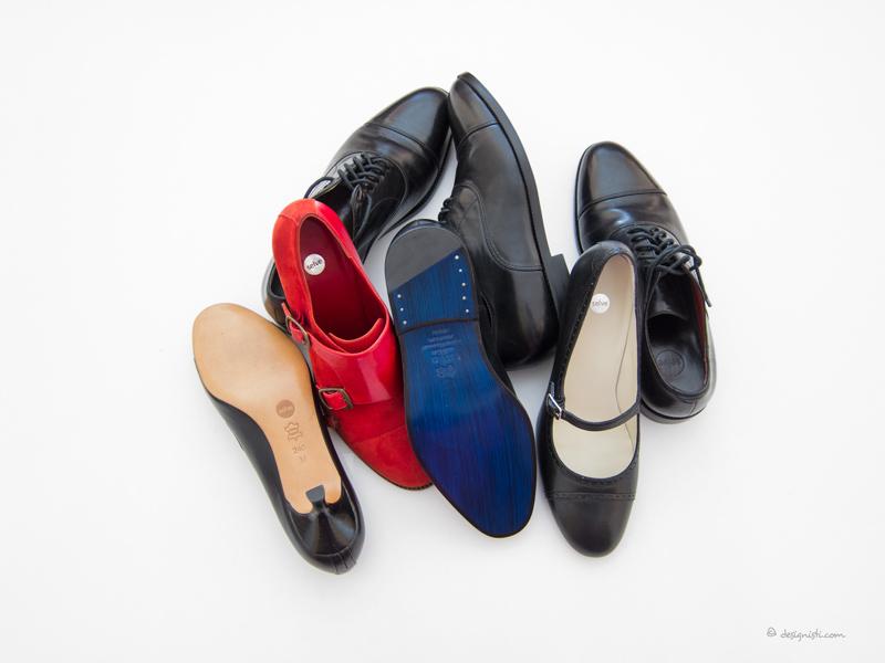 selve-shoes-sample-shoe-service-designisti