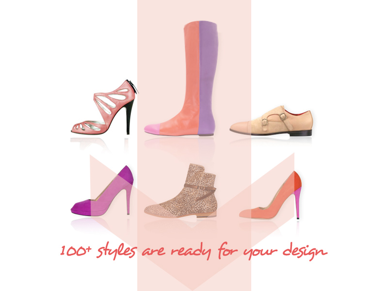 selve-shoe-design-your-style-ready-for-your-design-designisti