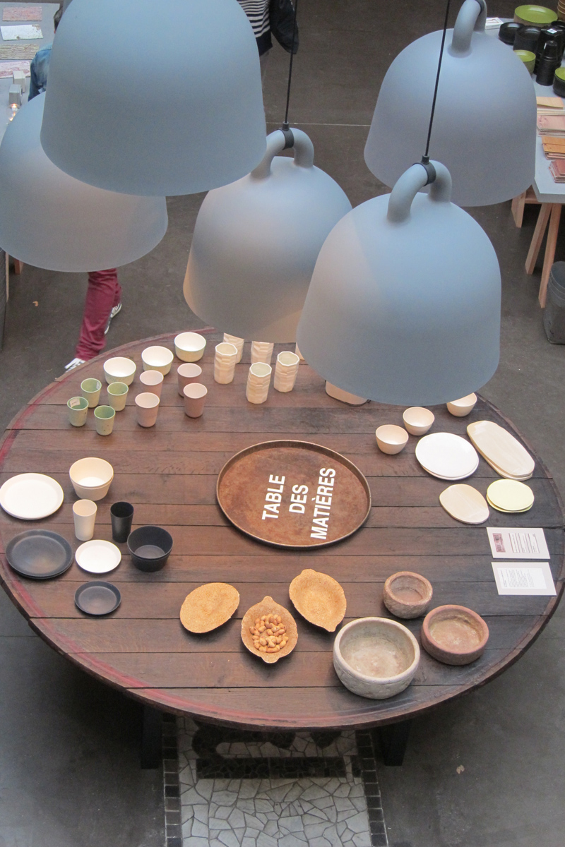 table-des-materiers-merci-paris-designisti
