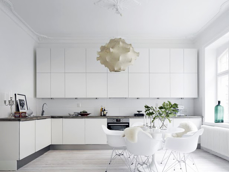 STIL_INSPIRATION_Hemnet_kitchen