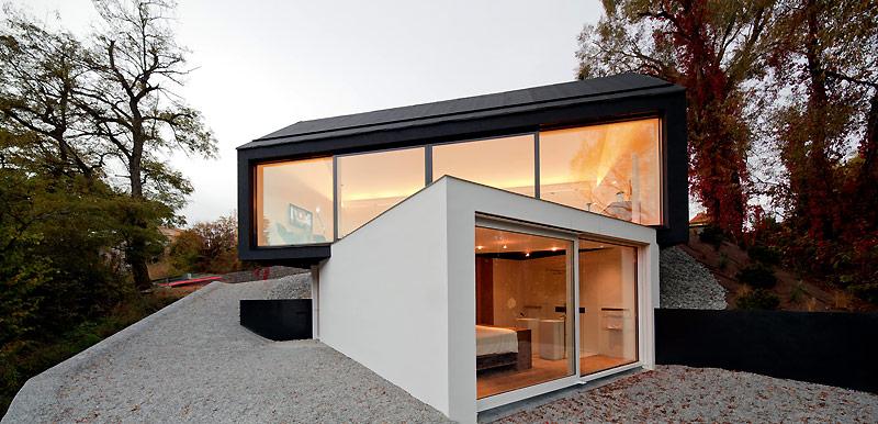 atelierhaus_schwarz_auf_weiss_01