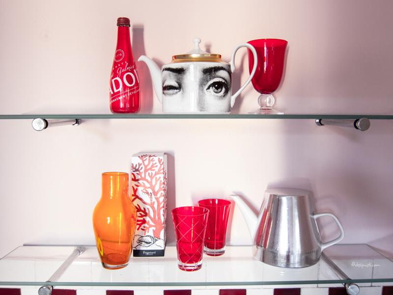 teapot-fornasetti-designisti-shelf