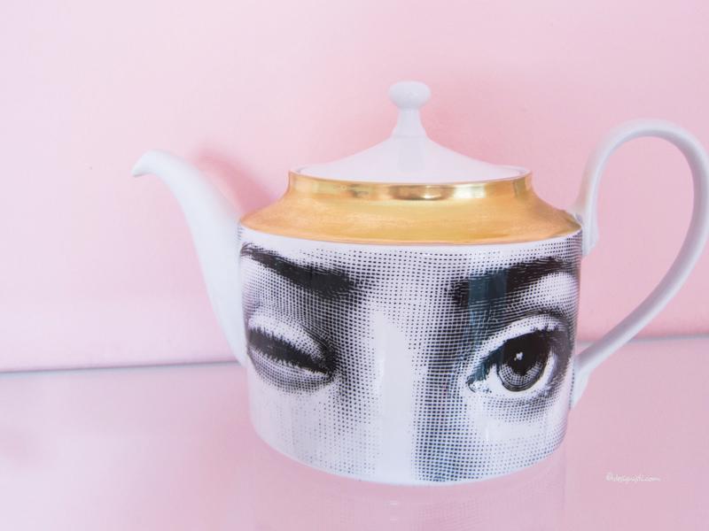 teapot-fornasetti-designisti