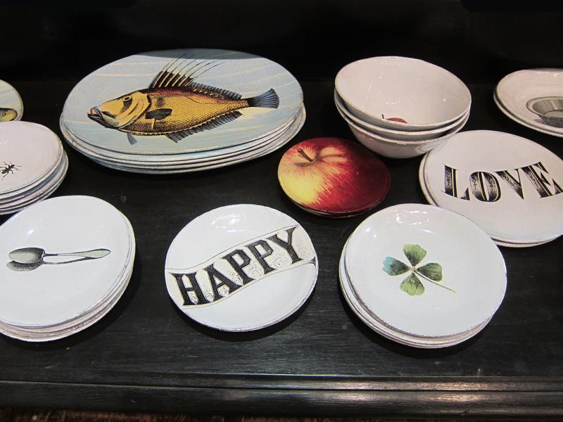 french-plates-designisti