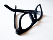 retrosuperfuture-model-ciccio-detail-matte-black