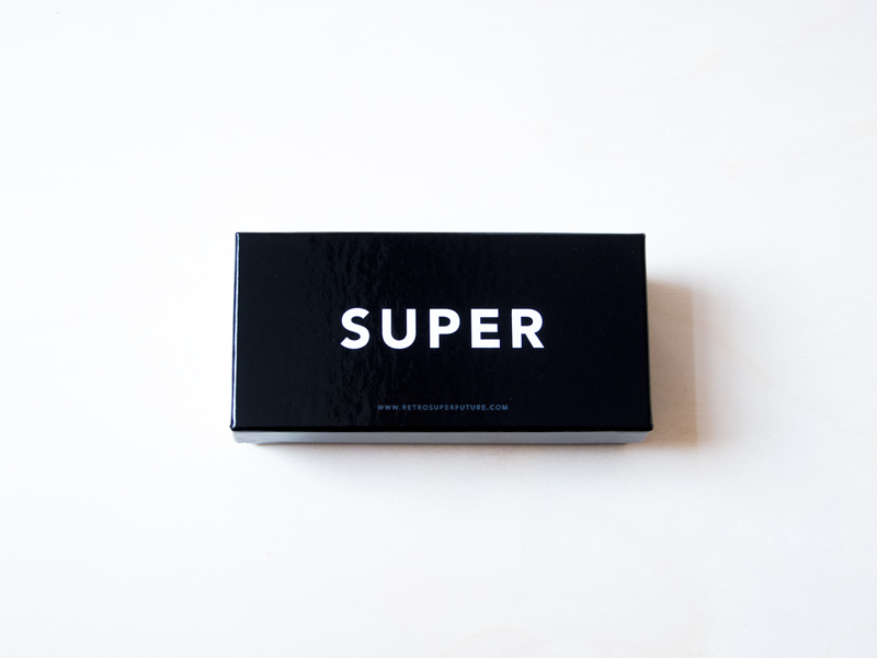 super-box-front-designisti-2