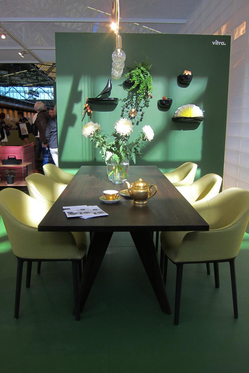 vitra-andere-ansicht-woonbeurs-amsterdam-designisti