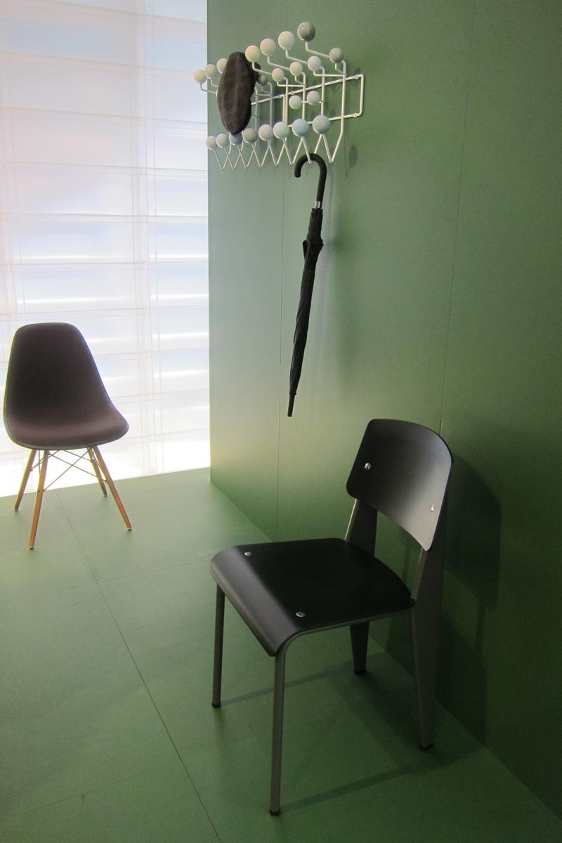 vitra-woonbeurs-green-ncs-designisti
