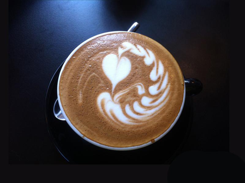 weekend-coffee-designisti