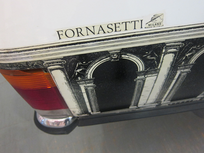 fornasetti-car-2@designisti