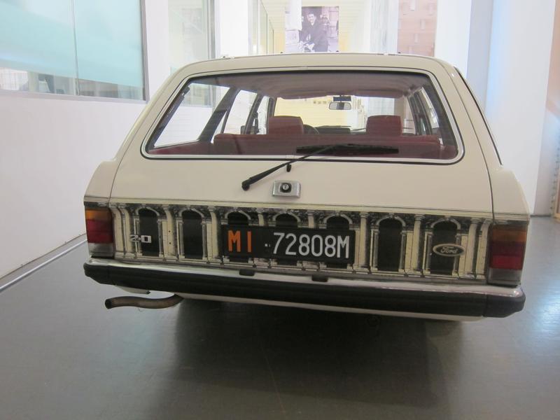 fornasetti-car-@designisti