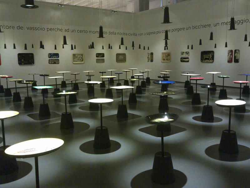 fornasetti-trays-@designisti