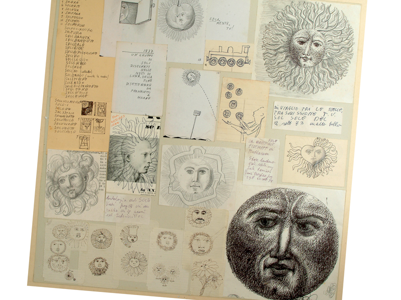 moodboard-by-fornasetti