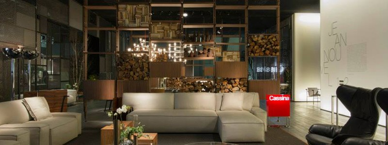 16-cassina-booth-at-imm-cologne-jan-14