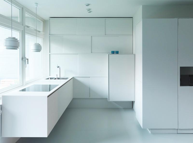 Rio-Marie-Apartment-Berlin-Klaus-Romberg-designisti-2