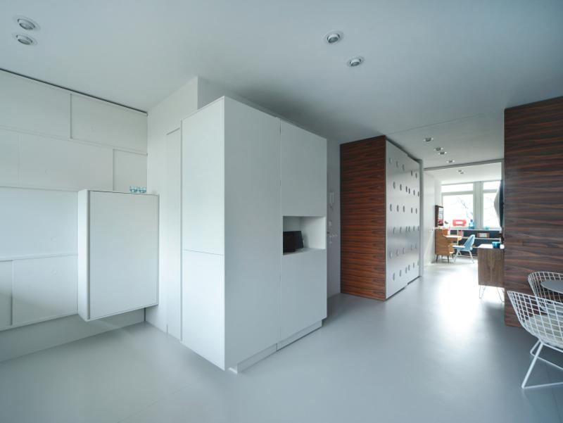 Rio-Marie-Apartment-Berlin-Klaus-Romberg-designisti-3
