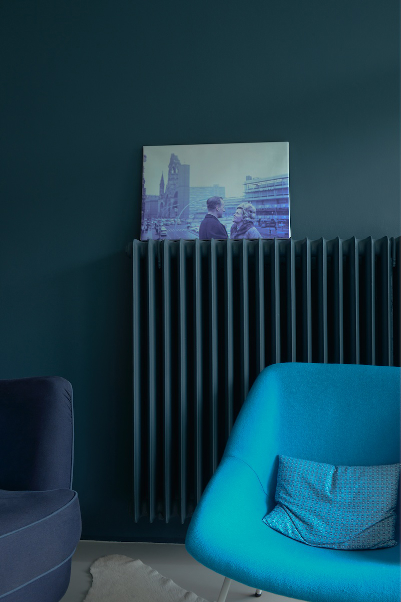 Rio-Marie-Apartment-Berlin-Klaus-Romberg-designisti-5