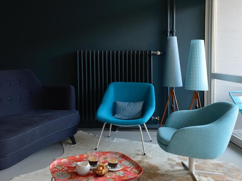 RioMarie-apartment-berlin-2-Hanns-Joosten