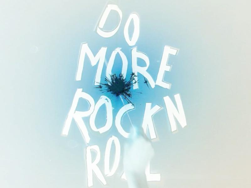designisti-new-year-slogan-2014