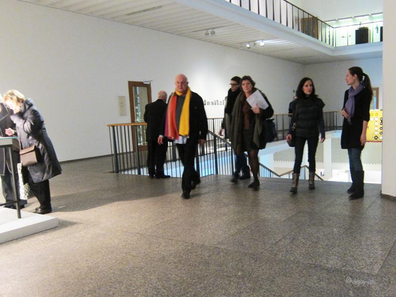 rolf-sachs-exhibition-typically-german-foto-designisti