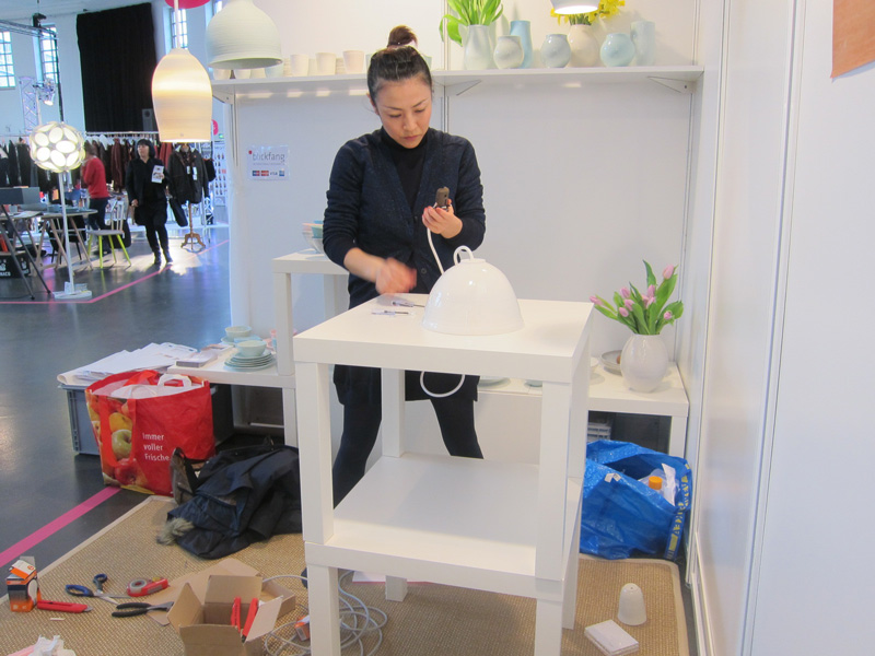 10-megumi-fukuoka-japanese-porcelain-designisti